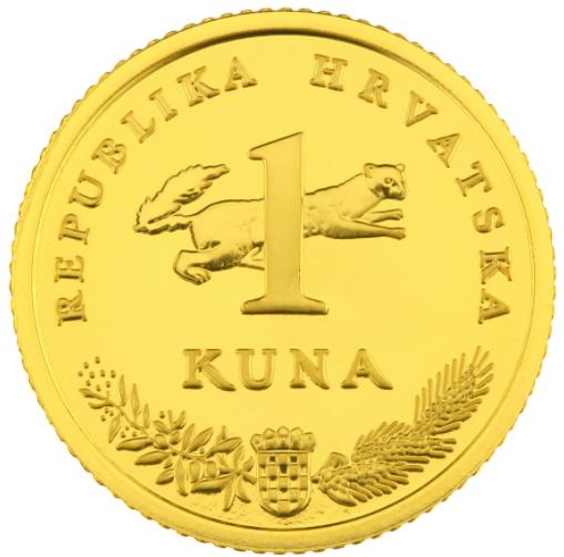 HR 1 Kuna 2020