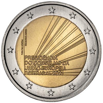 PT 2 Euro 2021