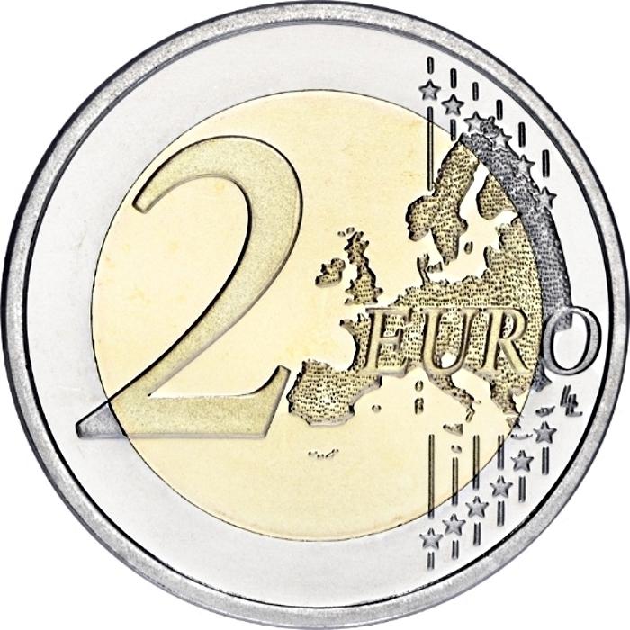 LT 2 Euro 2020 LMK