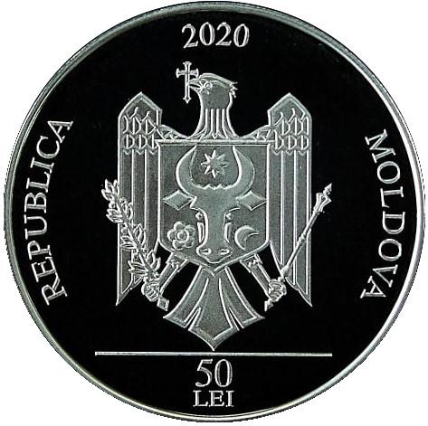 MD 50 Lei 2020