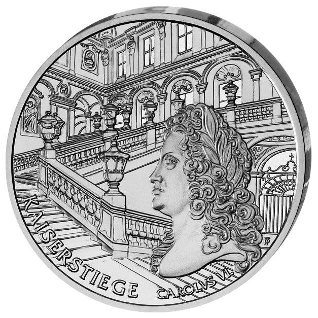 AT 10 Euro 2006