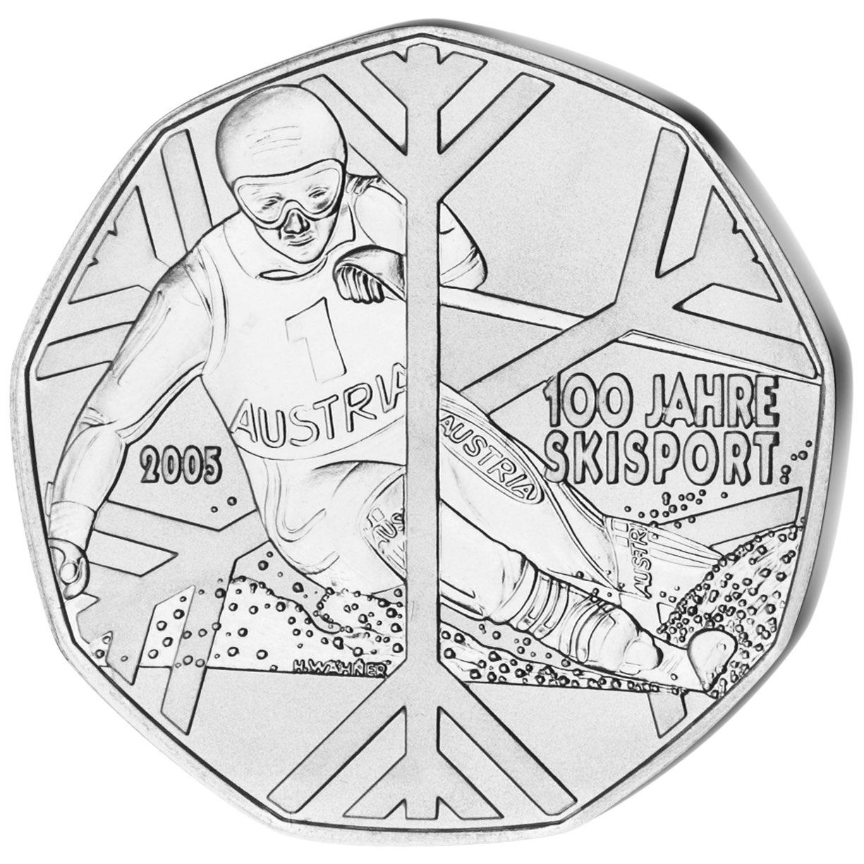 AT 5 Euro 2005