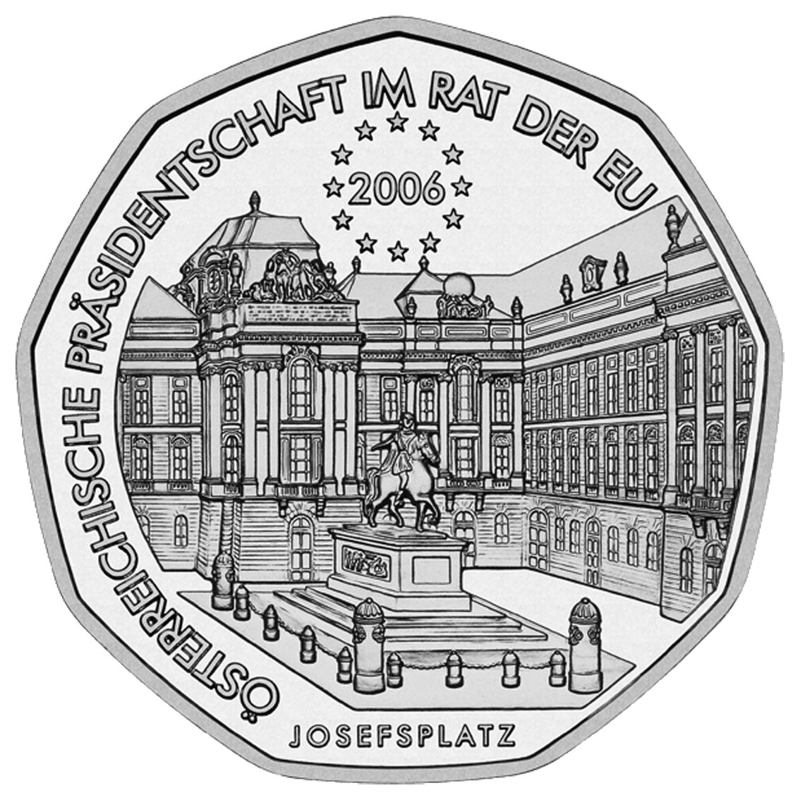 AT 5 Euro 2006