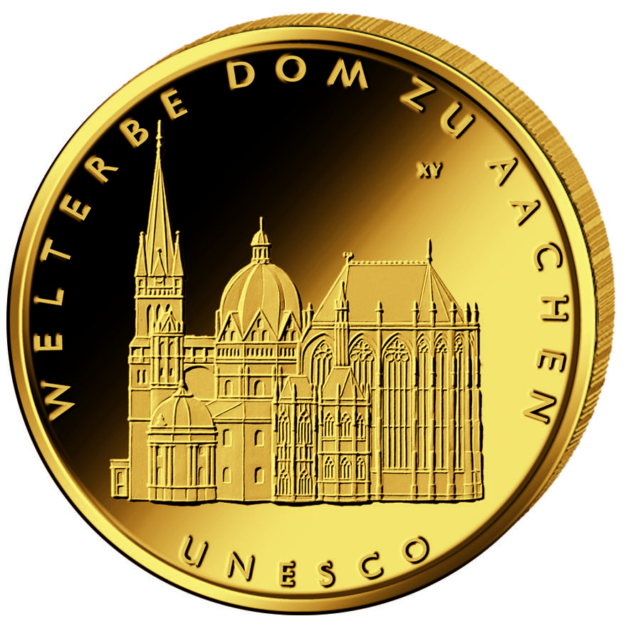 DE 100 Euro 2012 A