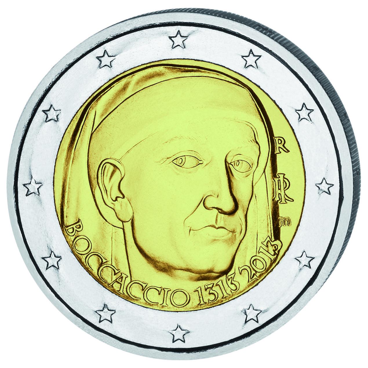 IT 2 Euro 2013 R