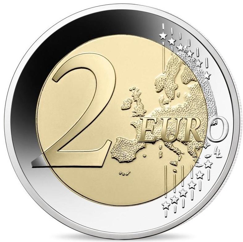 LU 2 Euro 2021 Servaas Bridge
