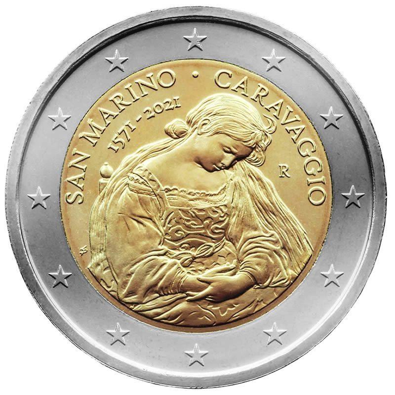 SM 2 Euro 2021 R