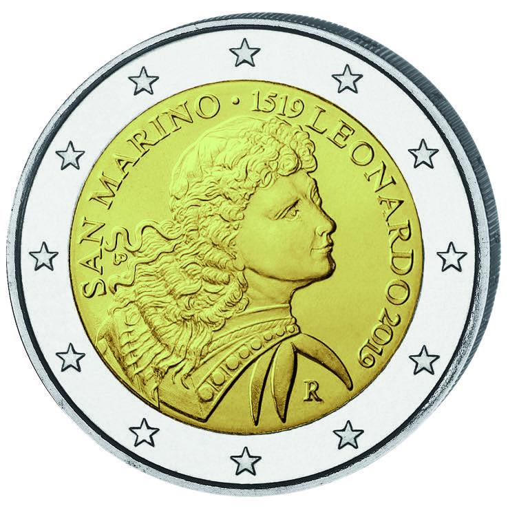 SM 2 Euro 2019 R
