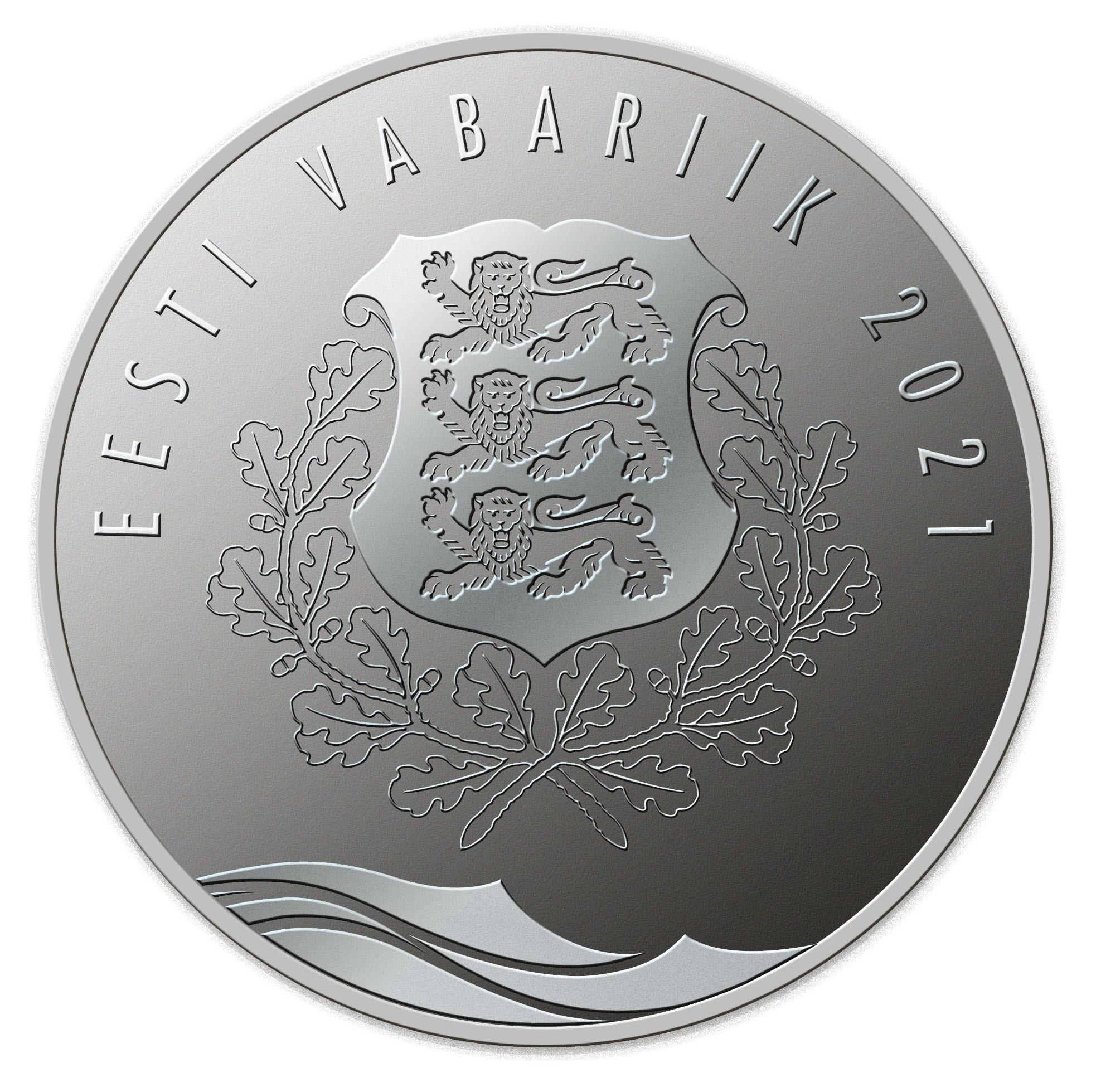 EE 8 Euro 2021