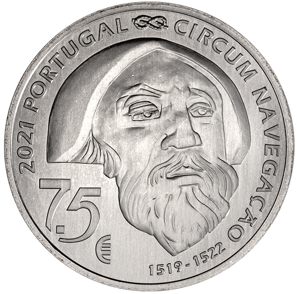 PT 7.5 Euro 2021