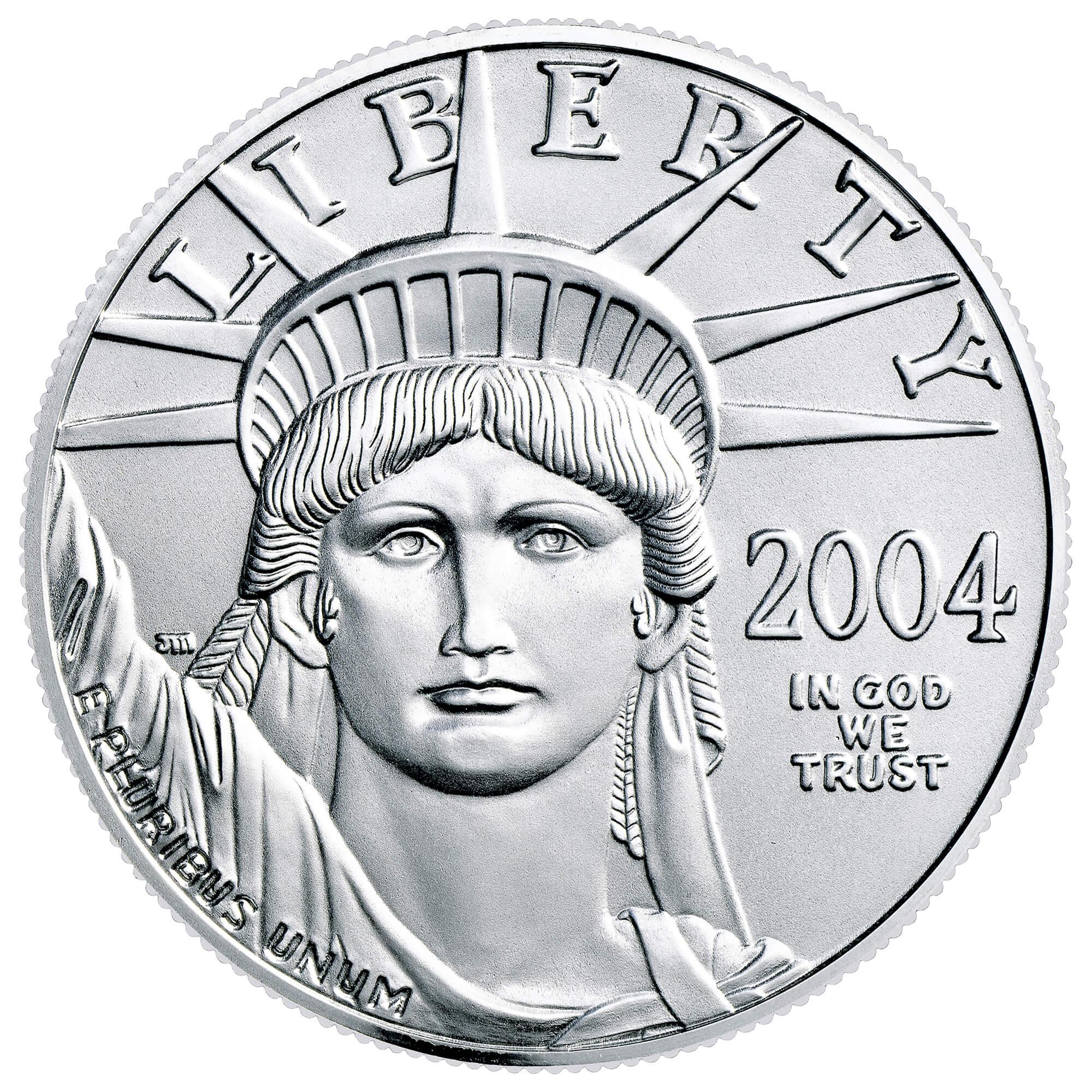 US 100 Dollars 2007 W