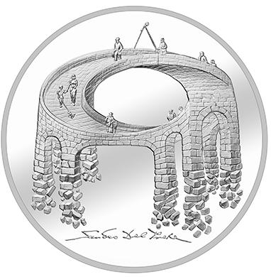CH 20 Franken 2021 B