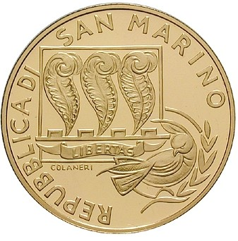 SM 50 Euro 2005 R