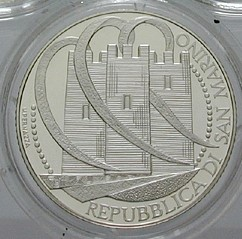 SM 5 Euro 2006 R