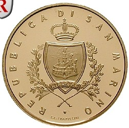 SM 20 Euro 2008 R