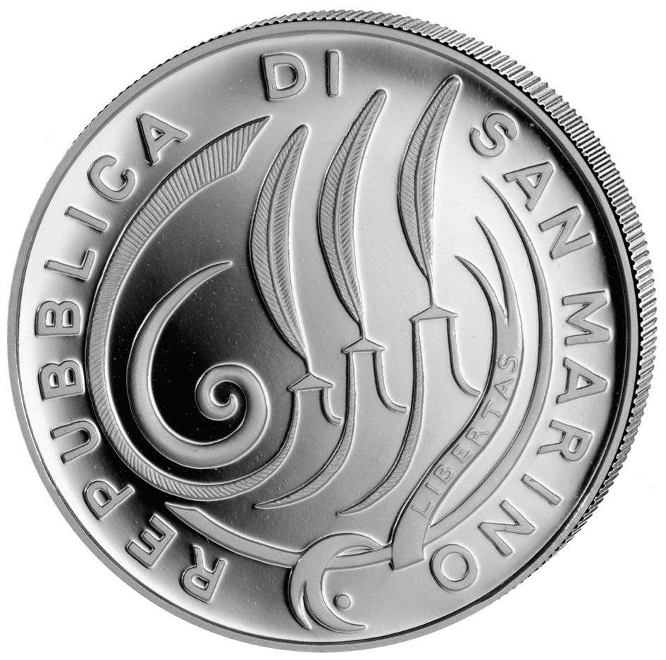 SM 10 Euro 2009 R