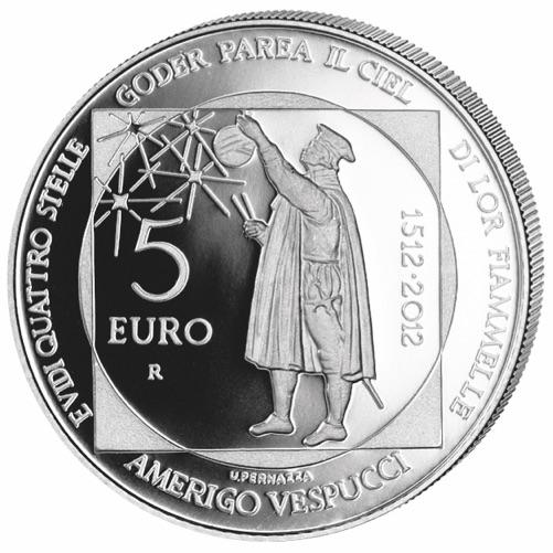 SM 5 Euro 2012 R
