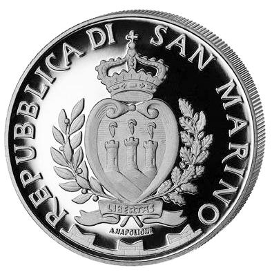 SM 5 Euro 2013 R