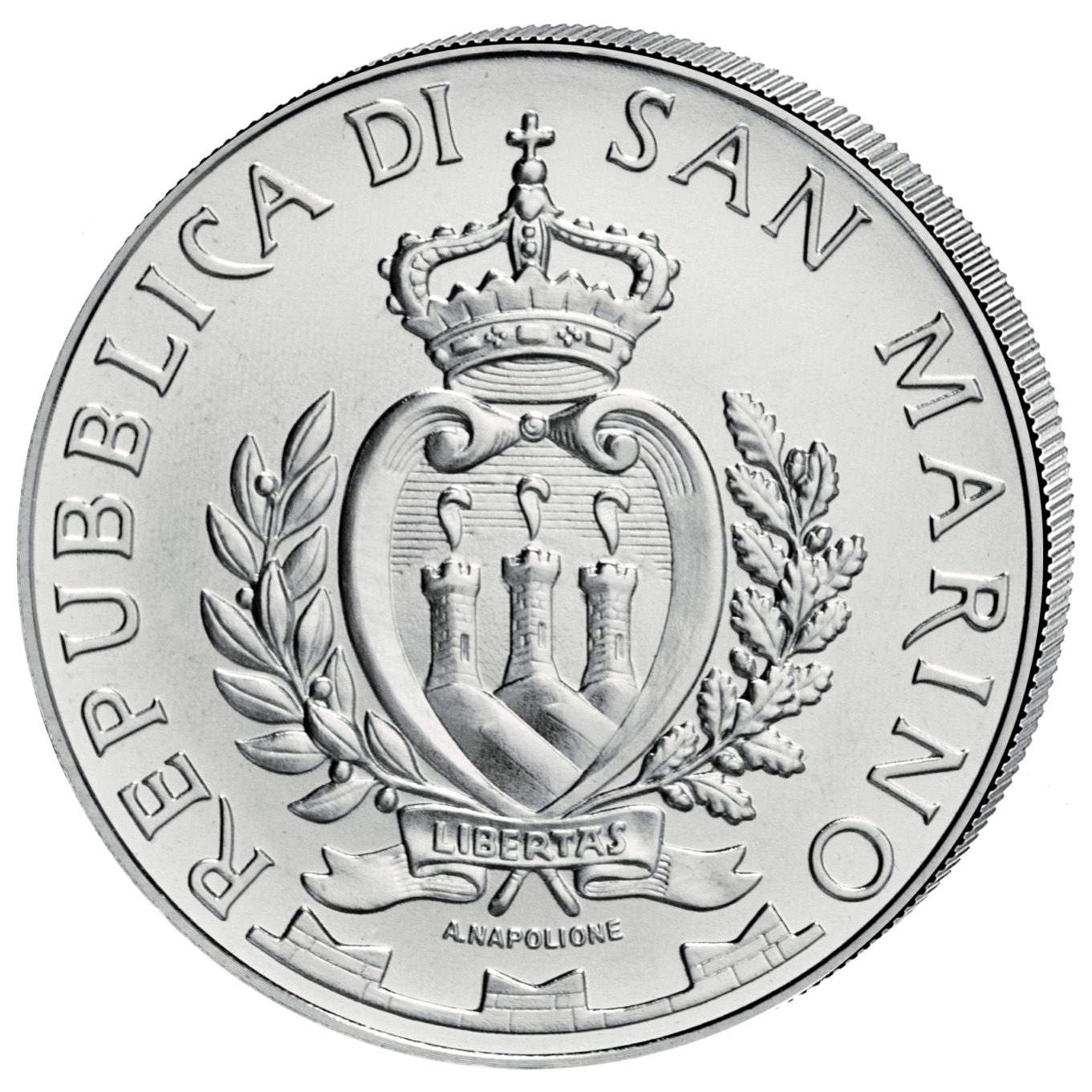 SM 5 Euro 2014 R