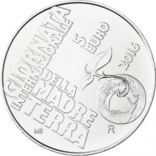 SM 5 Euro 2016 R