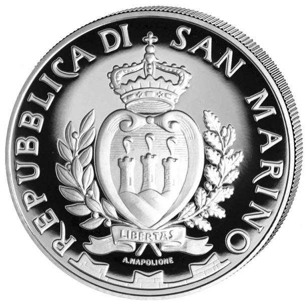 SM 10 Euro 2016 R