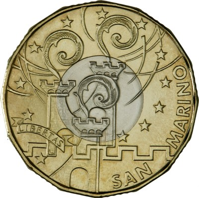 SM 5 Euro 2017 R