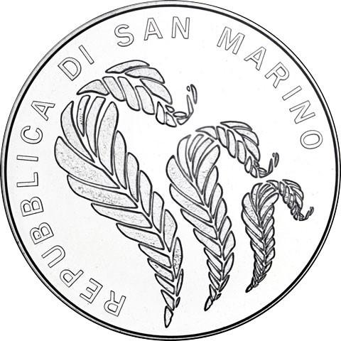 SM 5 Euro 2018 R