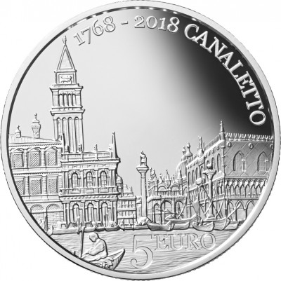 SM 5 Euro 2018