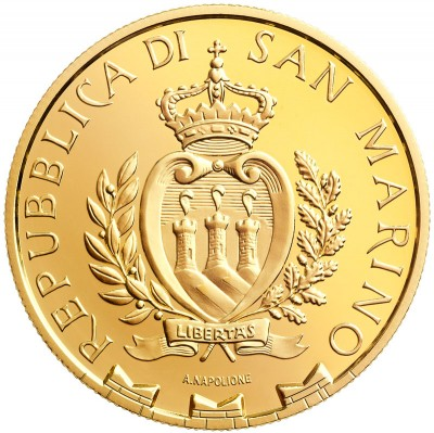 SM 20 Euro 2017 R