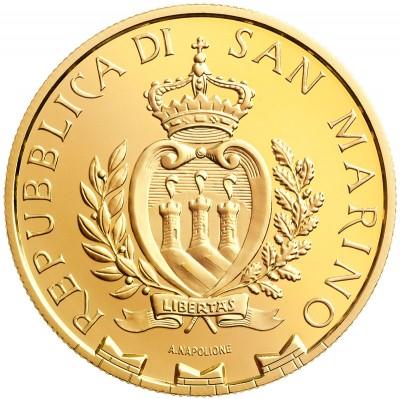 SM 50 Euro 2017 R