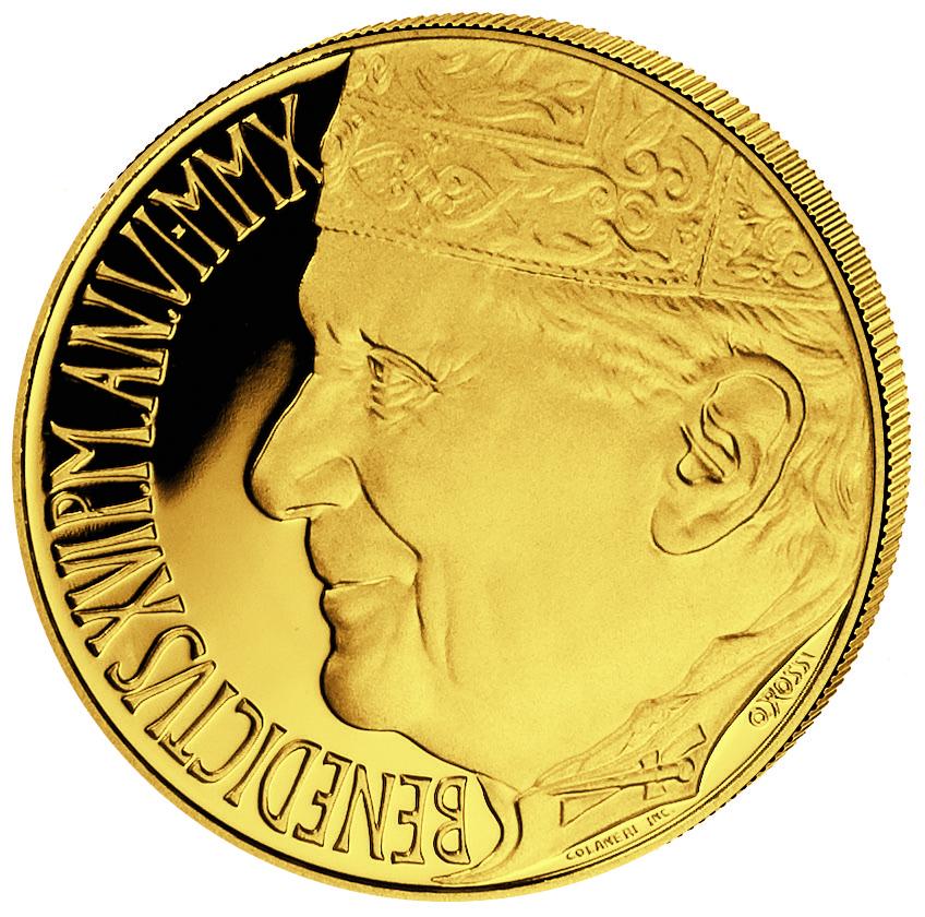 VA 20 Euro 2010 R