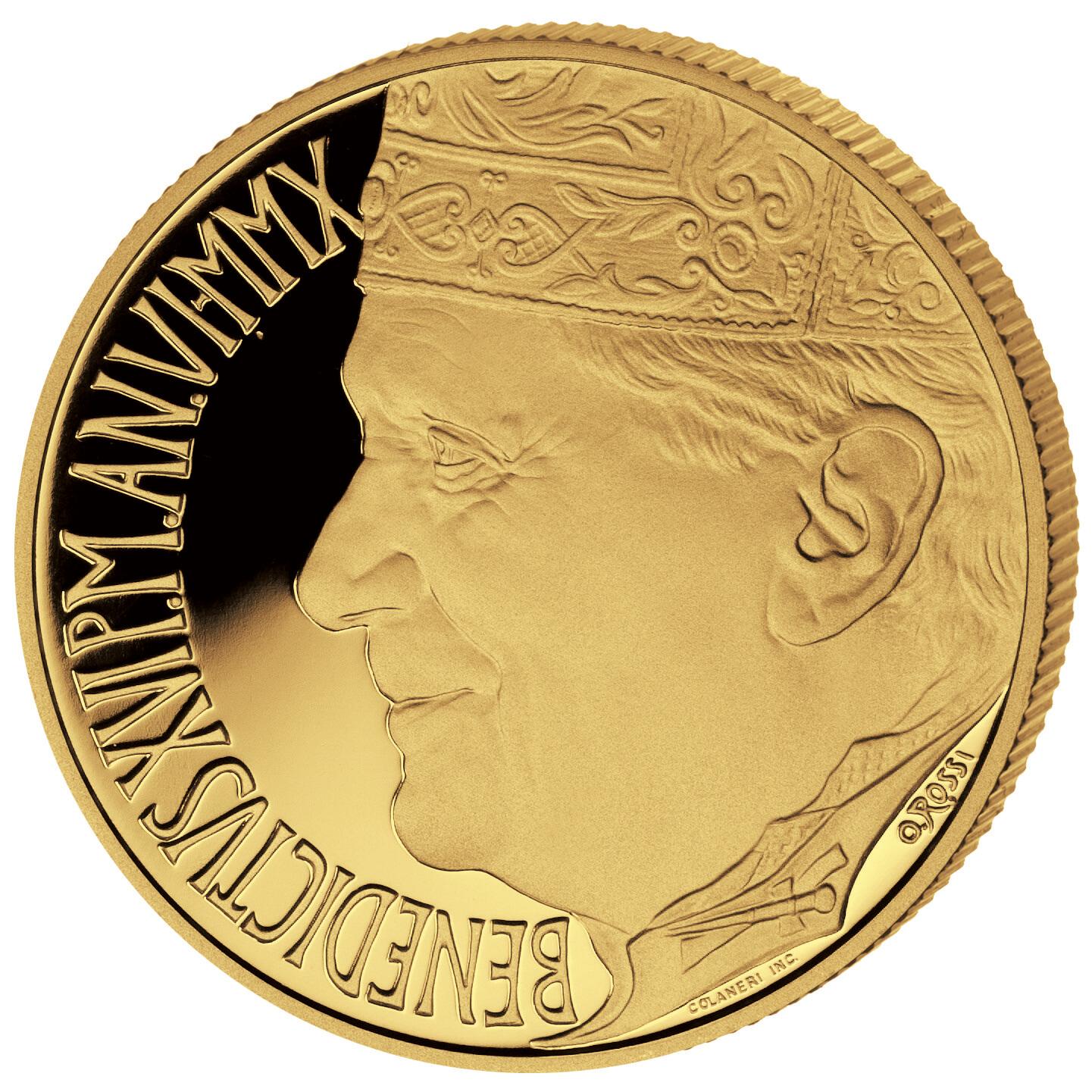 VA 50 Euro 2010 R