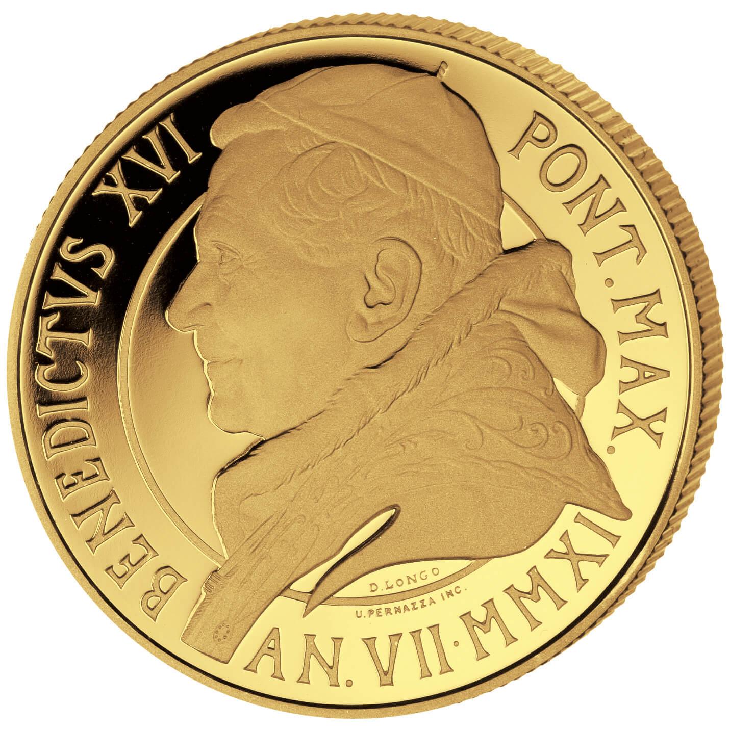 VA 50 Euro 2011 R