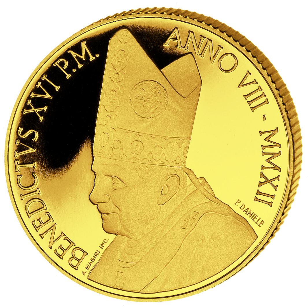 VA 50 Euro 2012 R