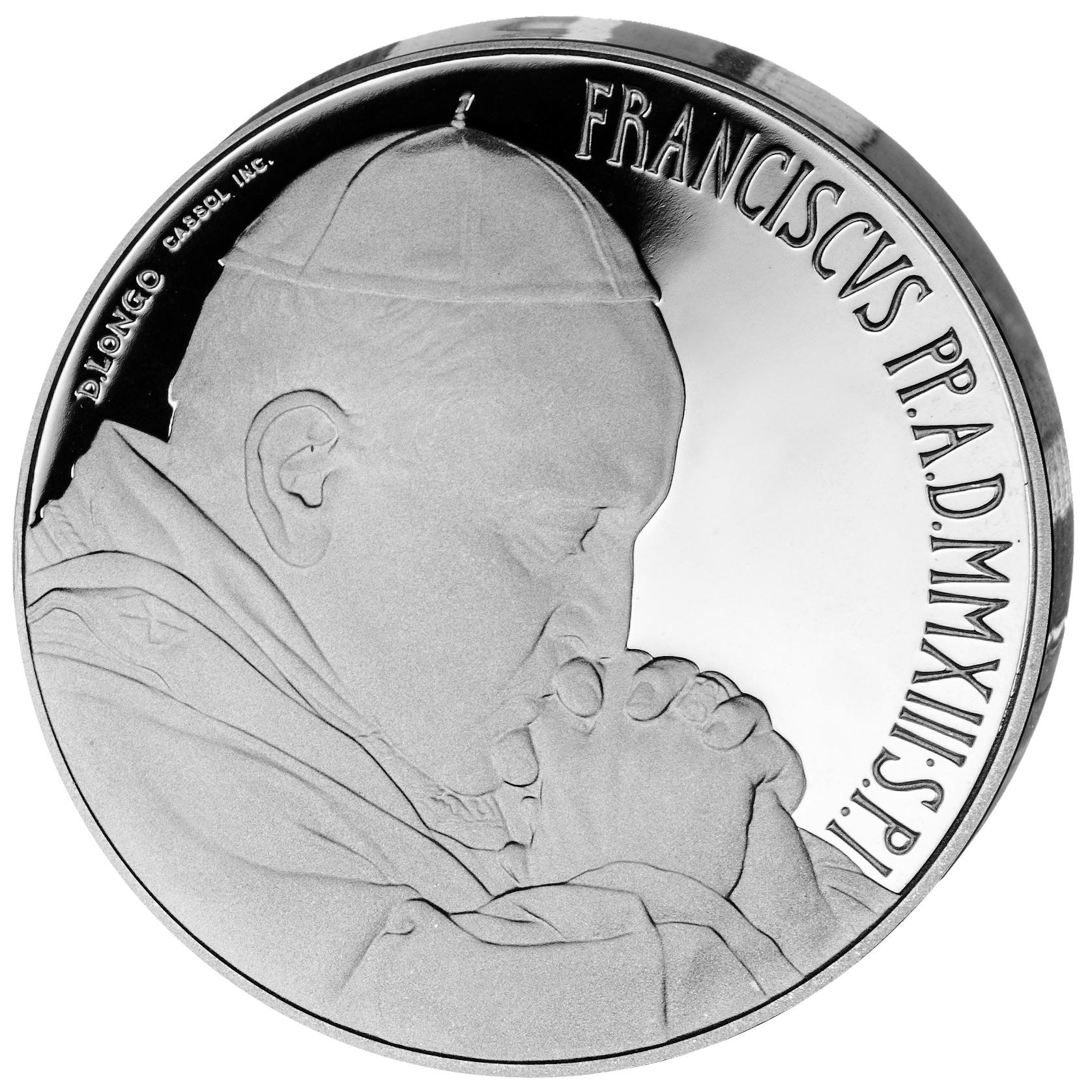 VA 5 Euro 2013 R