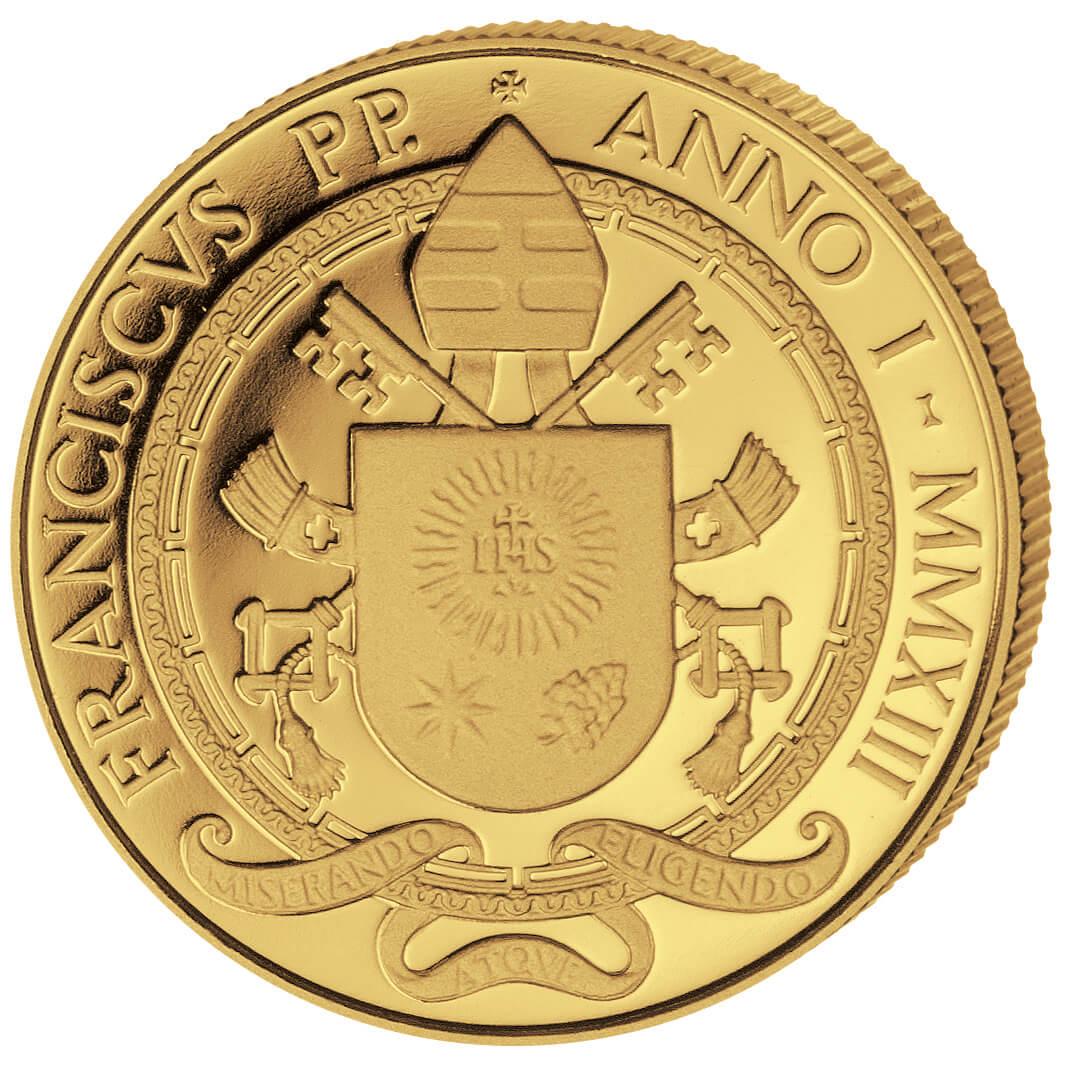 VA 20 Euro 2013 R