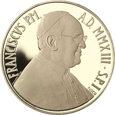 VA 100 Euro 2013 R
