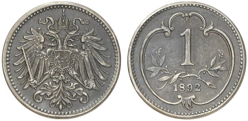 AT 1 Heller 1893