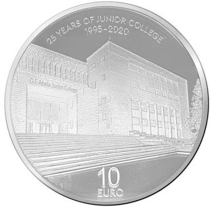 MT 10 Euro 2020