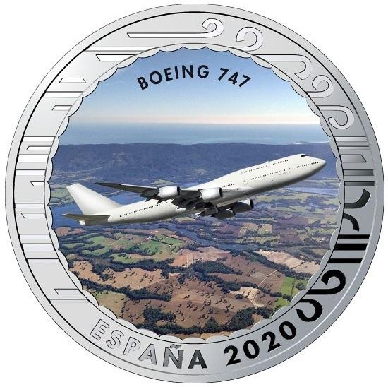 ES 1.5 Euro 2020 Real Casa de la Moneda logo