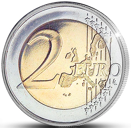 FI 2 Euro 2021