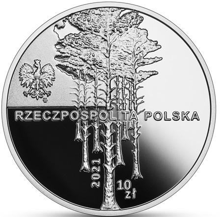 PL 10 Zlory 2021 MW Monogram