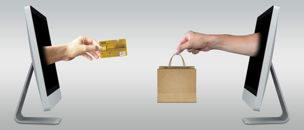 Augen auf beim Online-Kauf – Worauf man beim Kauf im Internet achten muss